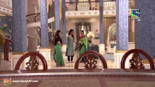 Desh Ki Beti Nandini - Episode 62 - 16th January 2014
