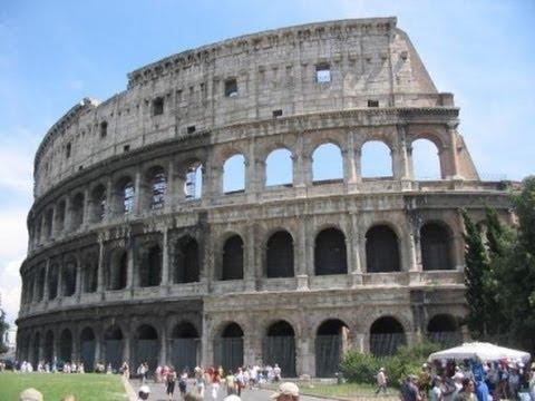 les monuments historiques les plus célèbres dans le monde