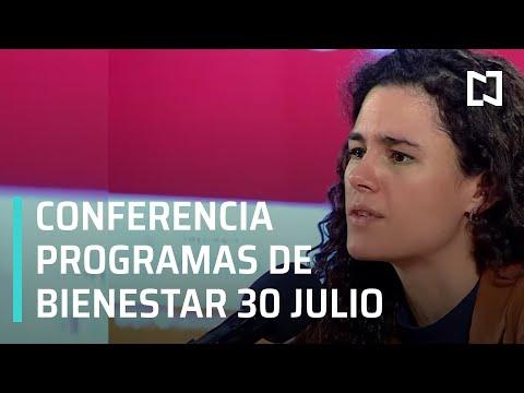 Programa de bienestar social laboralиз YouTube · Длительность: 5 мин41 с