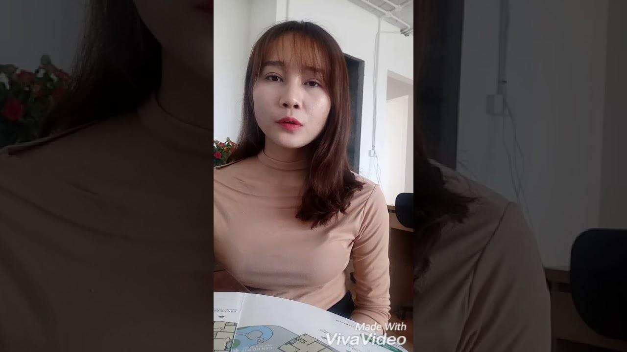 Tổng quan dự án The Garden Hill -99 Trần Bình