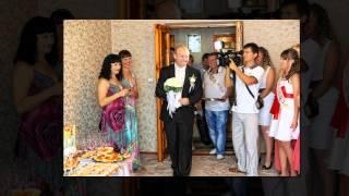Свадьба Юлии и Александра. Слайд.mp4