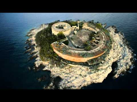 Discover Montenegro Promotional