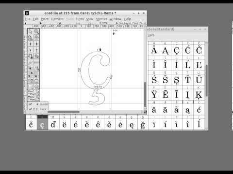 diacritics-1-preview