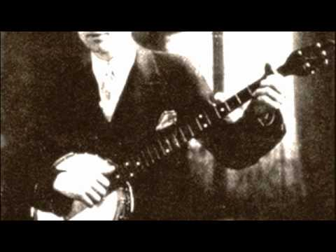 Buell Kazee - Poor Boy Long Ways From Home