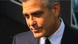 Актёры «Аббатства Даунтон» подтвердили, что в пятом сезоне появится Джордж Клуни (новости)