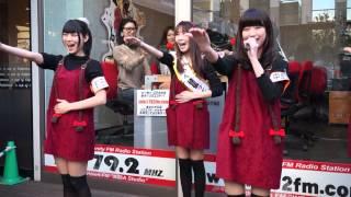 出演:姫リアンズ □日時:2014/2/22(土)16時~ □場所:木場駅レインボ...