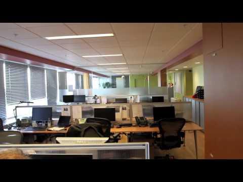 Stockholm Engineering Office