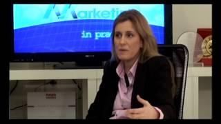 sbcTV Marketing in practice 10b  26 Feb 15