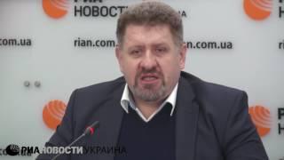Порошенко упустил шанс получить Нобелевскую премию мира – Бондаренко