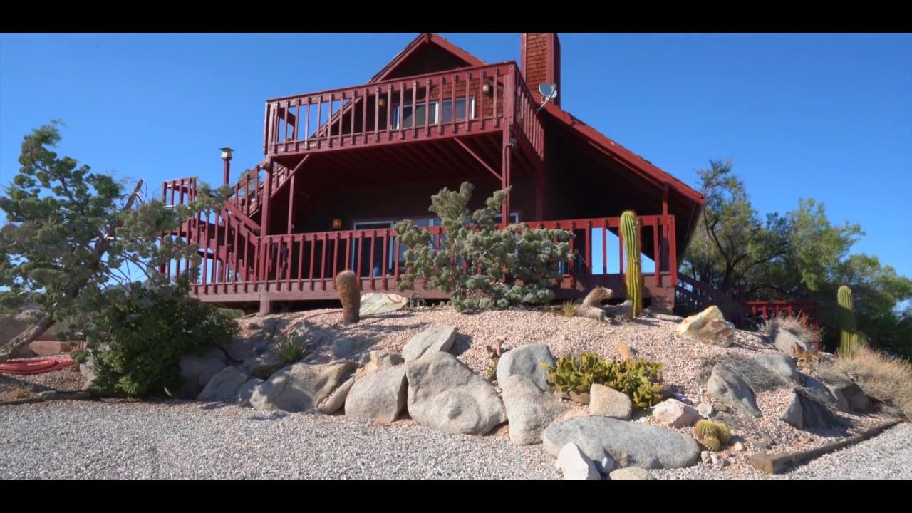 Frank Sinatra S Palm Desert Villa For Sale Youtube