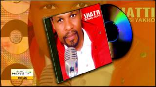 """Shatti Mogapi on his latest project """"Intombi yakho"""""""