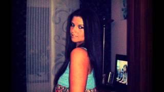 Vajzat Kosovare kurvat bithqirat