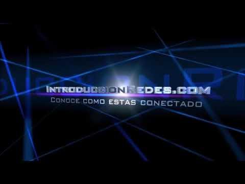 SOLUCION AL ACTUALIZAR WINDOWS 10 | WINDOWS ERROR | FunnyCat.TV