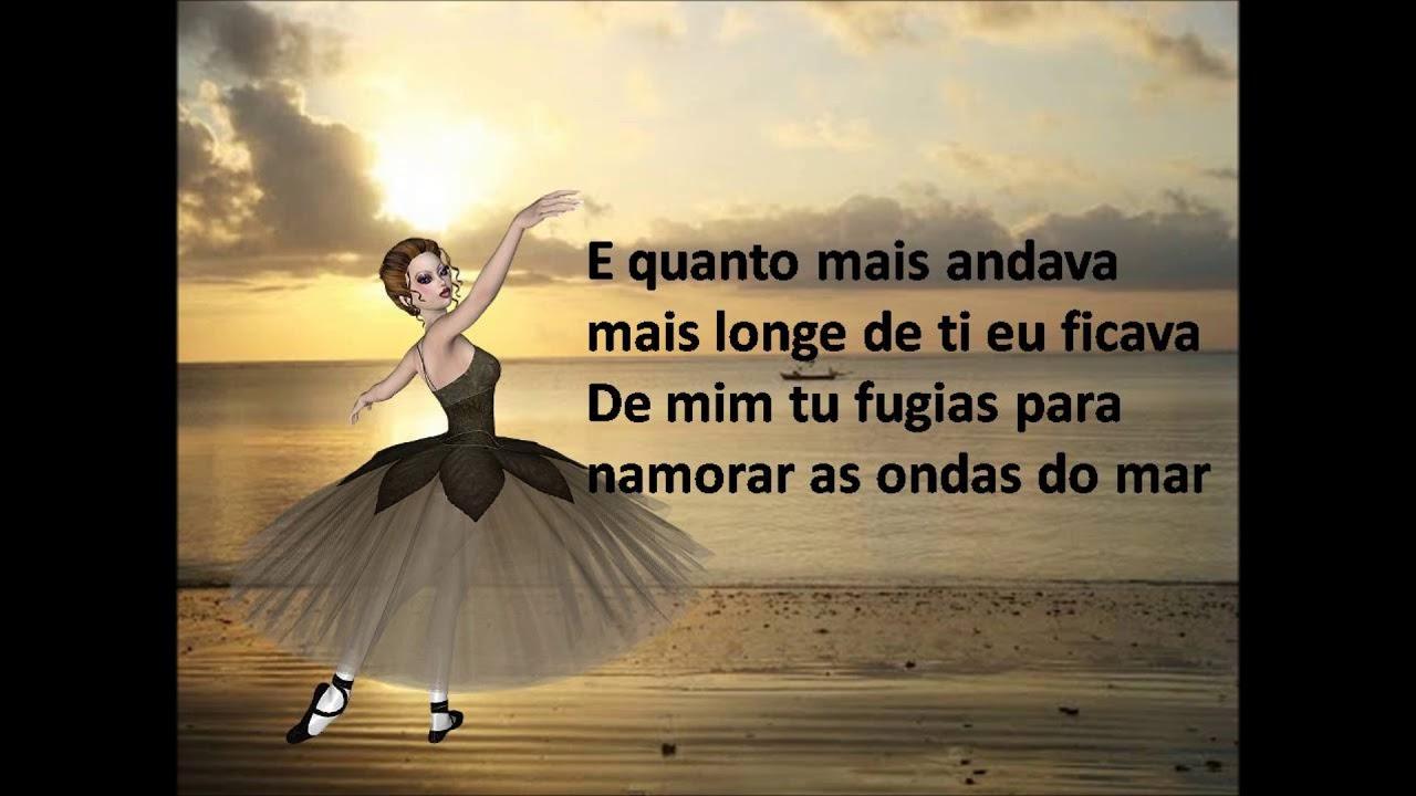 Poema em Vídeo ~ Gracita