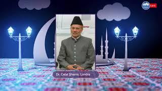 Namazları evde kılsam olmaz mı? Camide namaz kılmanın önemi nedir?