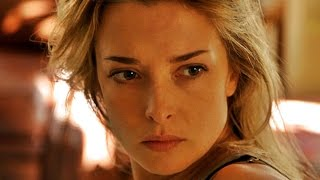 COHERENCE | Trailer deutsch german [HD]