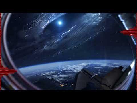 Motional – Flat Earth thumbnail