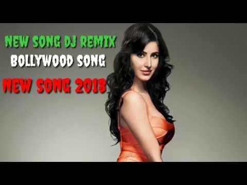 bollywood-dj|-full-bass|best-dj-song-mp3|hindi-remix-new-|best-dj-hindi-bollywood-songs-2018