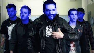 A Day To Be Blue Da Ba Dee