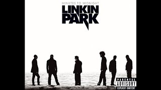 Linkin Park - What I've Done 10 hours