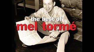 Mel Tormé - Right Now