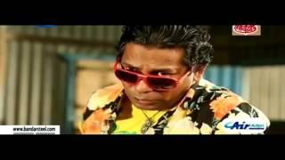 jamaj 4 funny moment Mosharraf Karim