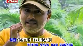 gadis malaysia YouTube