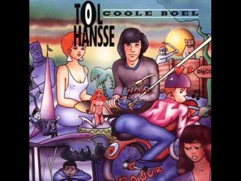 Tol Hansse - Coole Boel