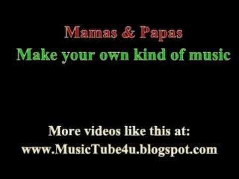 Lyric Writing: Writing Lyrics to Music