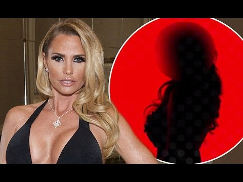 CBB CBB Is Katie Price Returning To Celebrity Big Brother Speculation Grows After New Teaser Clip Sh