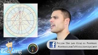 Daily Astrology Horoscope: December 5 2014 Full Moon In Gemini Prep