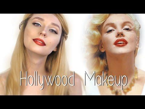 Макияж 40-х годов елена крыгина Krygina Box макияж 30-40-х годов макияж в стиле 40-х годов