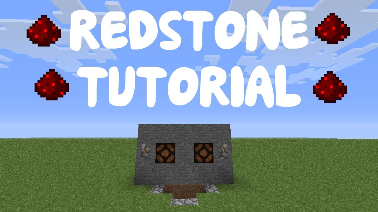 how to make a lava trap in minecraft with pistons