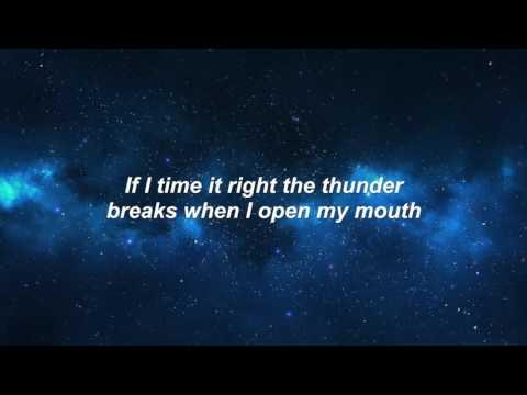 Neptune - Sleeping At Last | Lyrics