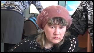 Школа дистанционного обучения родителей фонда Обыкновенное чудо в Комсомольске