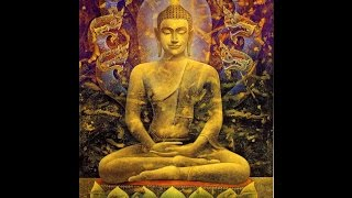 Buddha's Necklace,Light from Darkness, a book by Samael Aun Weor .Gnostic Teachings of Buda