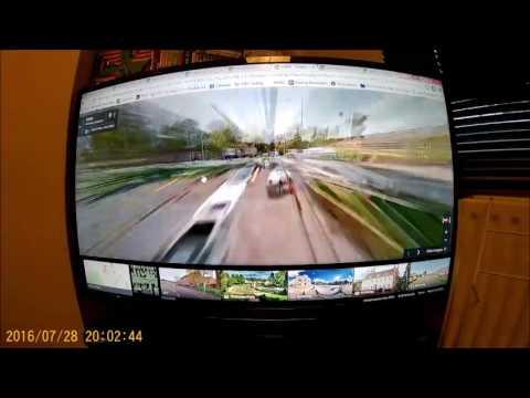 Kettering Driving Test Tips From Elliott's Driving School Huntingdon