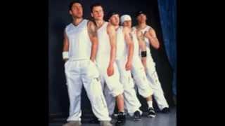 Disco Polo # BOYS # Największe Hity (1992 - 2015)