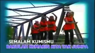 Download lagu Evie Tamala Kumismu by mas olis MP3