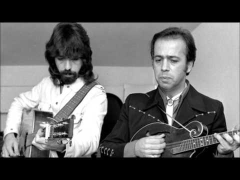Clarence White Full Show