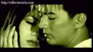 Dem lang thang-Dam Vinh Hung
