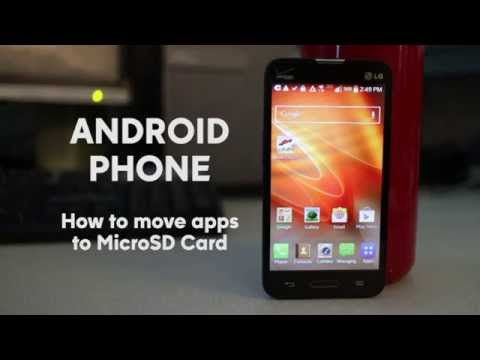 how-to-move-apps-to-sd-card-on-android-phone---free-up-space-and-increase-storage