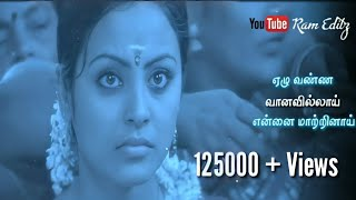 Uppu Kallu Thanneerukku//WhatsApp Status More Videos Subscribe 👇