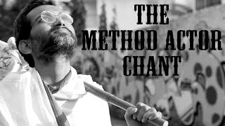 Method Actor Chant & Random 60s Song : TVF CoCan Studio