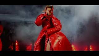 Lady Gaga Joanne World Tour Bloody Mary Live DVD