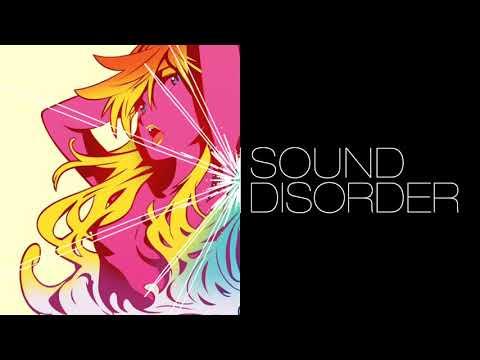 Mitsunori Ikeda - Fallen Angel (feat. Aimee B) (El Poco Maro Drum'n'Bass Remix)