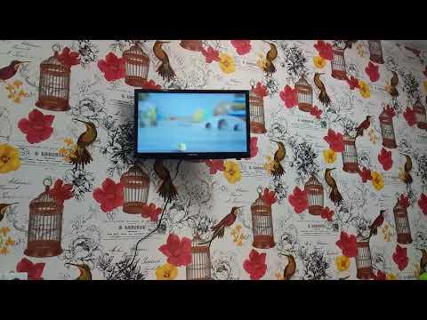Телевізор Samsung UE24N4500AUXUA
