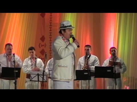 Download NELU VLAD si AZUR - Melodii de colectie [ COLAJ