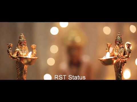 #ganesh-#chaturthi-#whatsapp-#status-#in-#hindi-#13-#-september-#ganesh-ji-#whatsapp-#status-#full