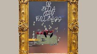 Download DJ BELLACAU BELLACAU|FULL BASS